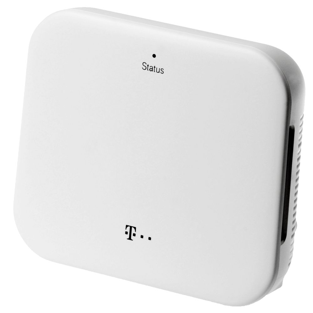 40269290 deutsche Telekom Speedport ISDN Adapter